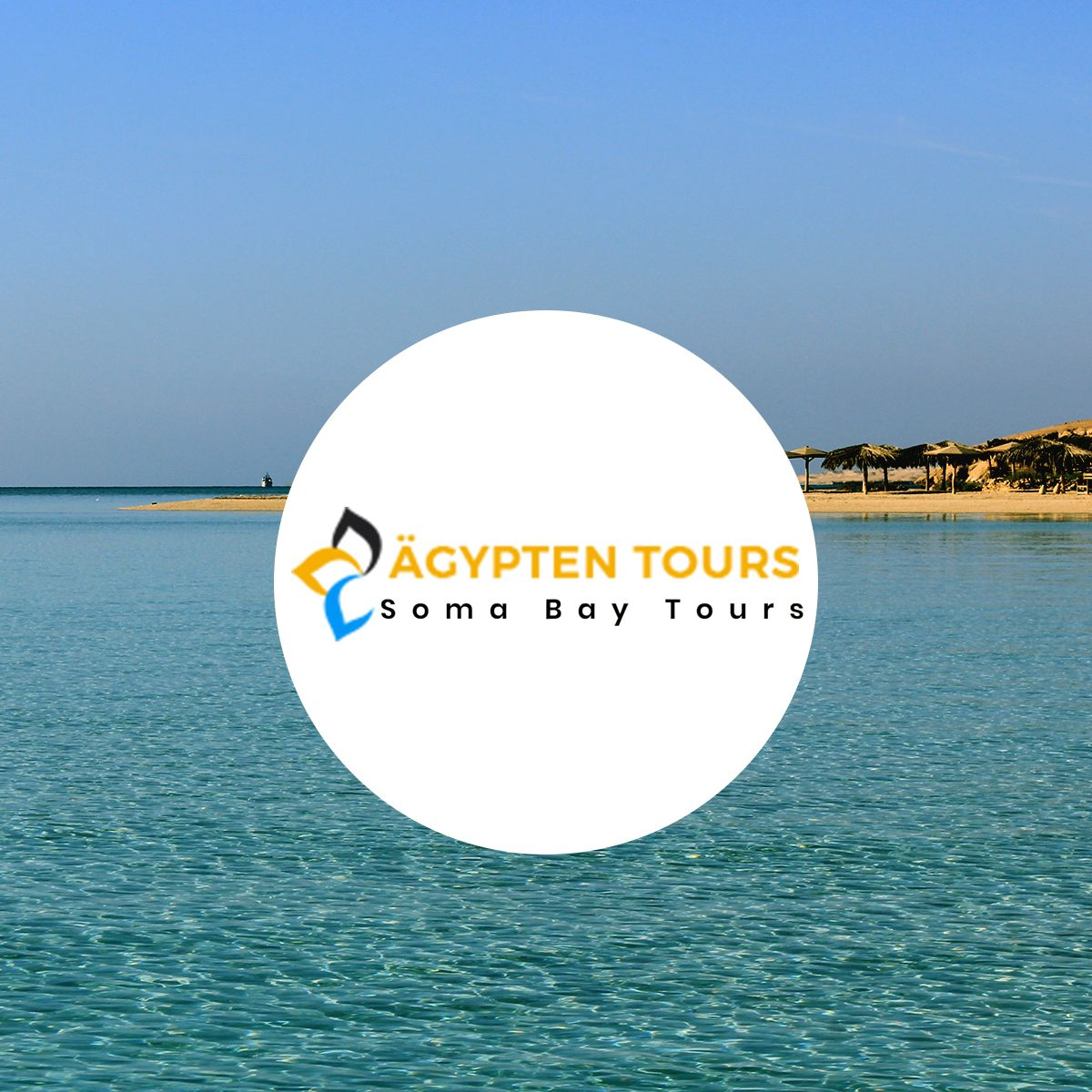 About Soma Bay Tours